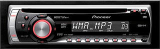 radio mp3 citroen