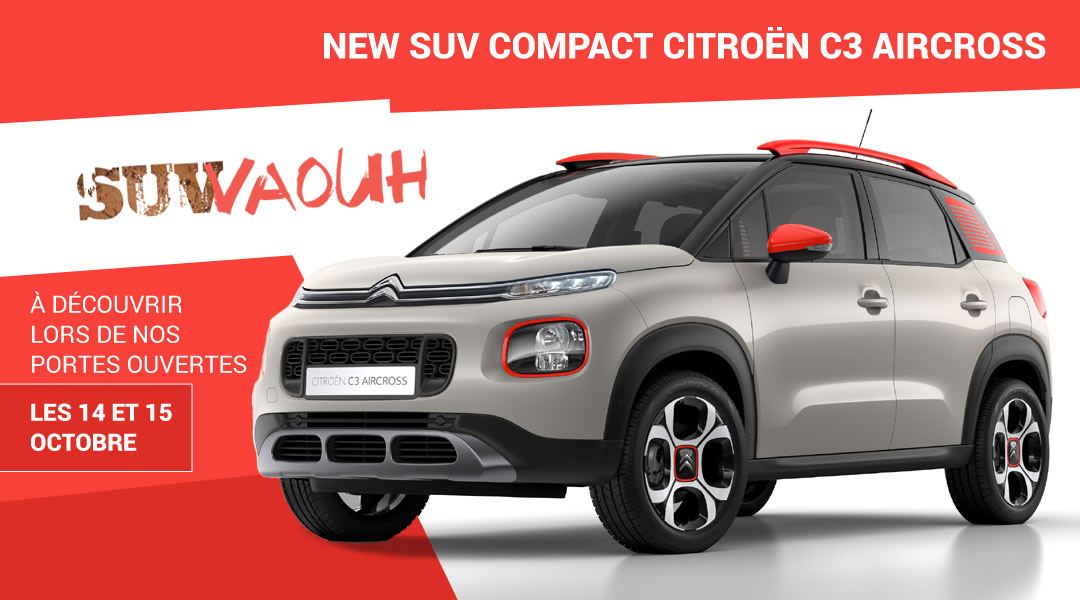V hicules citro n pacific tilkin bassenge vis citroen for Porte ouverte citroen